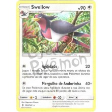 Swellow 104/145 - Guardiões Ascendentes