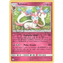 Sylveon 155/236 - Eclipse Cósmico