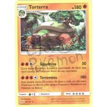 Torterra 58/131 - Luz Proibida