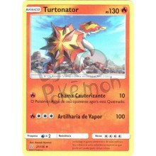 Turtonator 27/156 - Ultra Prisma