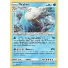 Walrein 52/236 - Eclipse Cósmico