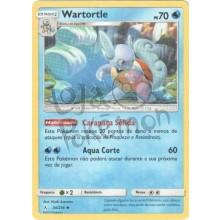 Wartortle 34/214 - Elos Inquebráveis