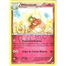 Whimsicott 56/98 - Origens Ancestrais