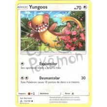 Yungoos 112/156 - Ultra Prisma