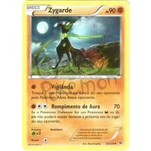 Zygarde 52/124 - Fusão de Destinos