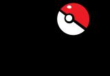 Loja Pokémon